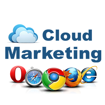Cloud Marketing - Affordable,  Responsive Web Design, Reliable and Secure Canadian Web Hosting & Branding